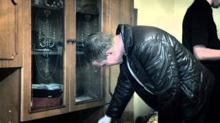 Врач от... дьявола - Украина криминальная. Выпуск 5