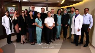Quality life medical center(qlmc) is a specialized center of excellence providing to z obesity and overweight management in state-of-the-art medi...