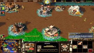 WarCraft - Битва за Азерот ONLINE