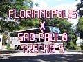 Florianópolis x São Paulo   T.5/5 Pariquera-Açu - Embu das Artes - São Paulo   Catarinense