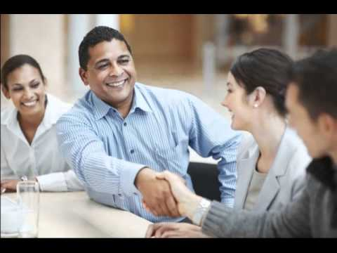 Simi Valley Immigration Lawyer - 800-651-7310  for Immigration Help