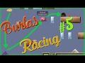 Transformice - Burlas Racing #5