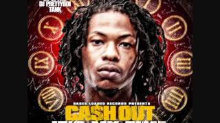 Cash Out - Cashin Out