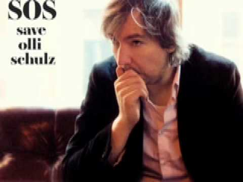 Olli Schulz - Koks & Nutten