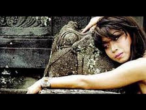 Trie Utami & Malyda   Salah Apa Aku || Lagu Lawas Nostalgia - Tembang Kenangan Indonesia