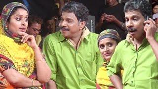 Surabhi Stage Show 2017 |  ഒരു ലൈവ് പ്രകടനവുമായി  പാത്തുമ്മയും  മൂസാക്കയും  | Latest  Stage  Shows