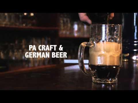 KOP Beerfest Battle Royale Teaser