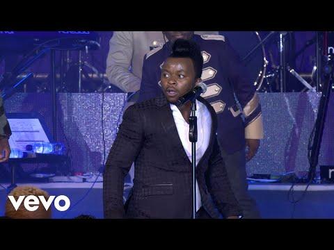 Joyous Celebration - Jehova (Live)