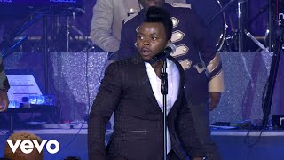 Joyous Celebration - Jehova (Live)