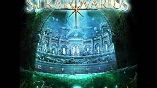 Stratovarius - Eternal Track List 01. My Eternal Dream 0:00 02. Shi...