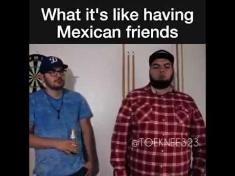 hqdefault mexican memes daily feb 4 2017 ig @elmercadomex [47 52] youtube,Mexican Memes