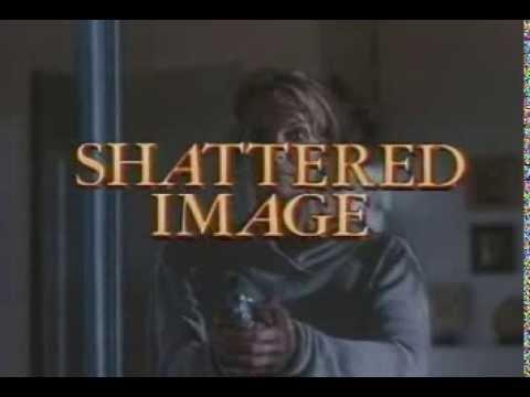 Bo Derek: Shattered Image Trailer