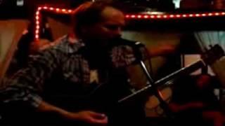Violent Moodswings @ The Lyrebird Lounge
