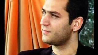 Мужчины - актеры Турции.wmv