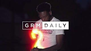 Rivz - Strikes Back (Intro) [Music Video] | GRM Daily