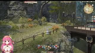 FF14 日本人向けDCのあっちこっちで遊んでいます。 あっちこっち 検索動画 48