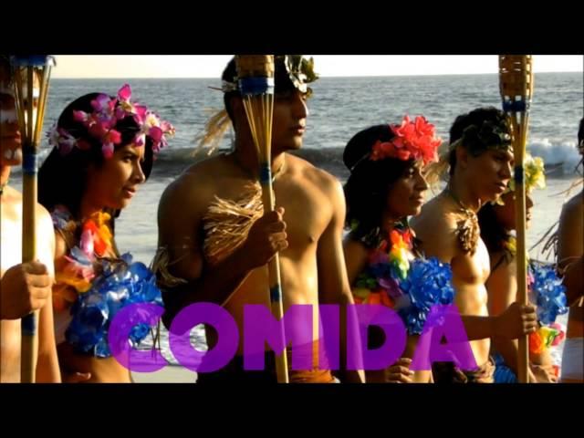INTRAMUROS RICALDONE 2013-HAWAII VERSION LARGA