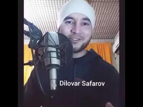 ДИЛОВАР САФАРОВ MP3 СКАЧАТЬ БЕСПЛАТНО