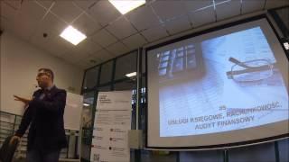 Matura z sukcesem - Zawody przyszłości, jak zaplanować ścieżkę edukacji i kariery / Tomasz Borucki