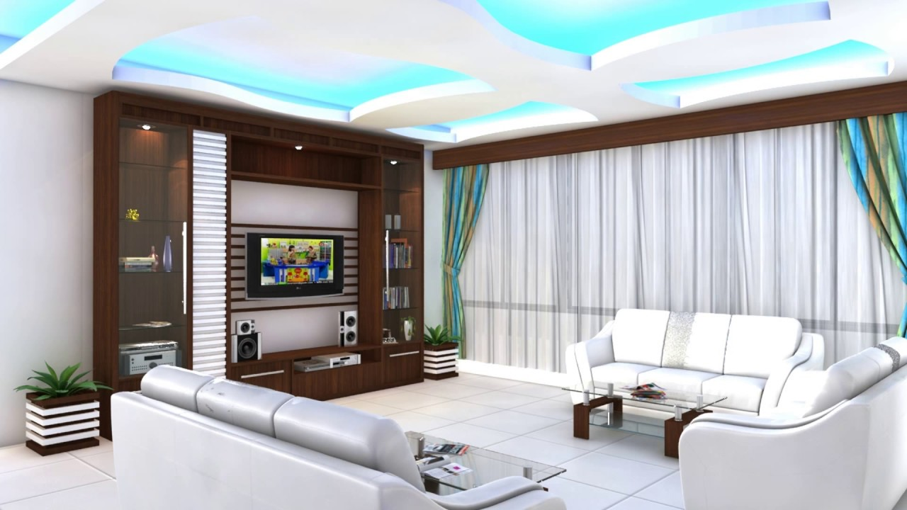 high tech living room intelligent and hi tech small apartment with mind blowing 15681