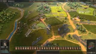 Ultimate General: Civil War Informal Review