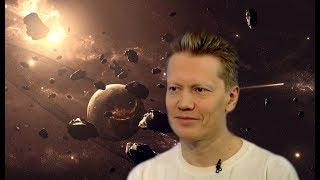 Кометы и астероиды