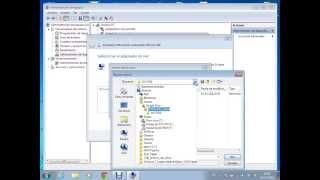 11n Wifi Wireless Adapter Windows Windows Windows Solucion Wifi Drivers