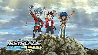 beyblade-burst-turbo-meet-the-bladers-laban-xavier