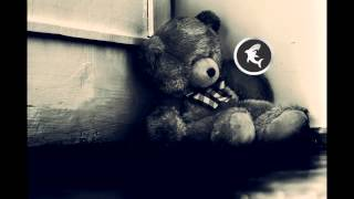 Soulful Epic Piano Rap Beat Hip Hop Instrumental 2015 - Uncover (FishBeats)