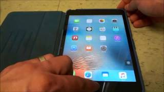 Video How To Fix The Sound On An iPad EASILY (Tutorial) download MP3, 3GP, MP4, WEBM, AVI, FLV Maret 2018