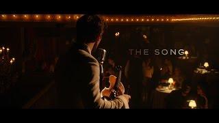 CHANEL N°5 Set: The Song Thumbnail