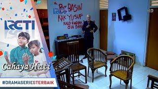 Video CAHAYA HATI - Azizah Berhasil Ancam Anak Buah Afandi [29 DESEMBER 2017] download MP3, 3GP, MP4, WEBM, AVI, FLV Juli 2018