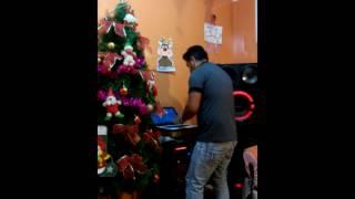 SABLE DJ COMO LOS VIEJOS TIEMPOS