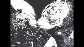 Squash Bowels - Something nice EP.wmv