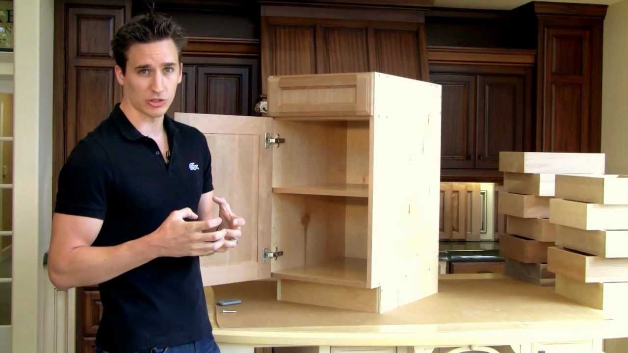 Mail Order Cabinets Barker Cabinets Custom Ready To Assemble Rta Cabinets