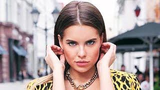 Победительница шоу 'Холостяк' Дарья Клюкина рассказала всю правду об участии в проекте