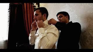 Цыганская Свадьба 2019 Тамбов