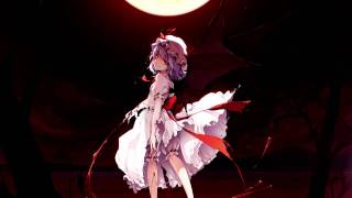 Repeat youtube video 東方[Touhou] Demetori- Septette for the Dead Princess ~ Ascending Into Naught