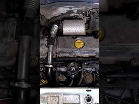 Opel Diesel ремонт ТНВД за 30 рублей!