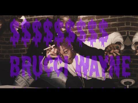 Lil Uzi Vert - Queso (Ft. Wiz Khalifa) [Prod. TM88]