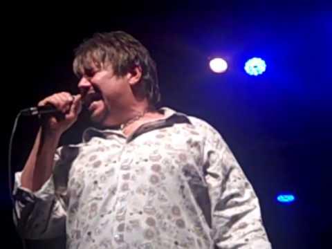 Jeff Bates - I Wanna Make You Cry