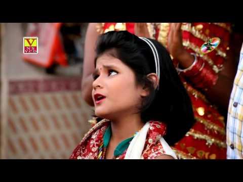 HDमम्मी मम्मीMummy Mummy Kade Dham    Latest DJ DEVI GEET    Bhojpuri Song 2016 Singer Anshika Singh