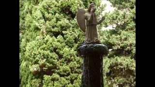 Visita al Monasterio de Pedralbes (Muy recomendado !)
