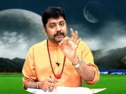 mehngai ke karan aur nivaran Tapti mehngai  karan avem nivaran  atal bihari 170306 1222 h 8910954 s4b4 bharatiya sanskriti aur hindi pradesh (vol431 n3n3 niraj ke.