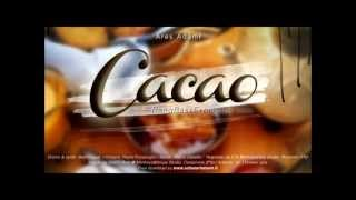 "ARES ADAMI ""CACAO"" (Bang Bass exclusive)"