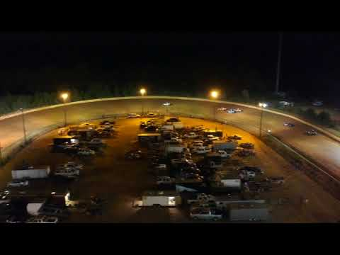 Extreme 4 Main Event Lancaster Speedway (6-30-18)