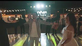 Rıdvan Adede - Oyna Gelinim ( Official Video )