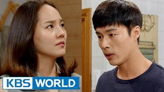 Video ALL ABOUT MY MOM KOREAN DRAMA ENGLISH SUBSTITLE FULL EPISODES download MP3, 3GP, MP4, WEBM, AVI, FLV April 2018