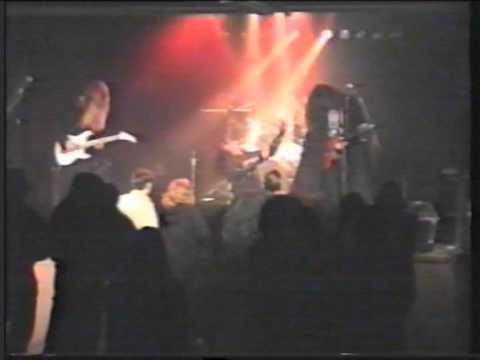Sorhin  I fullmånens dystra sken  1994