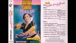 Download Lagu 12 Seleksi Disco Dangdut Jaipong (original Full) mp3